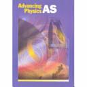 Advancing Physics AS  A2