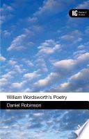 William Wordsworth s Poetry
