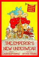 The Emperor s New Underwear