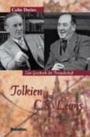 Tolkien und C.S. Lewis