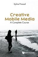 Creative Mobile Media