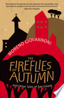 The Fireflies of Autumn