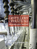 Distillery Operations