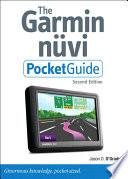 The Garmin Nuvi Pocket Guide