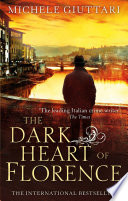 download ebook the dark heart of florence pdf epub