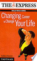 Changing Career to Change Your Life