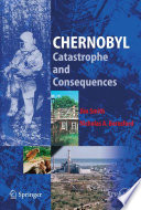 Chernobyl Power And The Issue Of Nuclear Safety