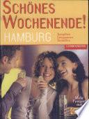 Sch  nes Wochenende Hamburg