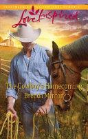 download ebook the cowboy\'s homecoming pdf epub