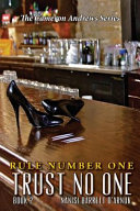 Rule Number One Book PDF