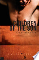 Children of the Son
