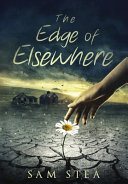 The Edge of Elsewhere Book PDF