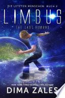 Limbus   The Last Humans  Die letzten Menschen  Buch 2