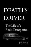 Death S Driver