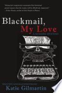Blackmail  My Love