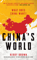 download ebook china\'s world pdf epub