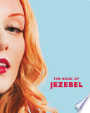 The Book Of Jezebel book