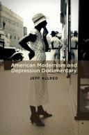 download ebook american modernism and depression documentary pdf epub