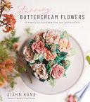 Book Stunning Buttercream Flowers