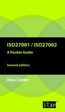 ISO27001 / ISO27002