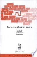 Psychiatric Neuroimaging book