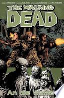 The Walking Dead 26  An die Waffen