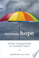 Intrinsic Hope