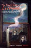The Black Widows of Liverpool Book PDF