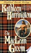 The MacLean Groom