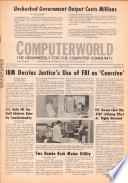 May 17, 1976