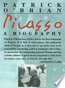 Picasso A Biography