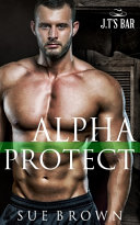 Alpha Protect