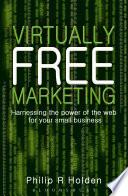 Virtually Free Marketing