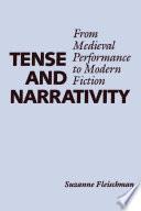 Tense and Narrativity