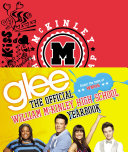 Glee  The Official William McKinley High School Yearbook
