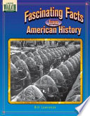 Fascinating Facts from American History