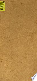 Josephus von Gottes Gnaden Erw  hlter R  mischer Kayser  zu allen Zeiten Mehrer de   Reichs  K  nig zu Hungarn und B  haimb etc  Ob schon der angesetzte Termin  inner welchem das dem dir anvertrauten Gerichts District anrepartierte Traid Quantum in seine Legstadt h tte geliefert werden sollen  bereits verflossen  so bezaigt sich doch das hieran noch der mindere Theil abgef  hrt und entrichtet worden
