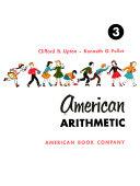 American Arithmetic