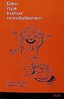 Den nya kulturrevolutionen