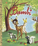 Walt Disney s Bambi