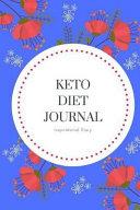 Keto Diet 90 Day Journal
