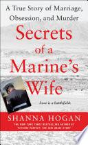 Secrets Of A Marine S Wife