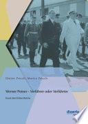 Werner Peiner - Verführer oder Verführter: Kunst des Dritten Reichs