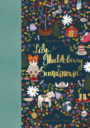 The Adventures of Lily Huckleberry in Scandinavia Book PDF