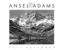 Ansel Adams 2011