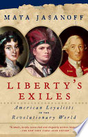 Liberty s Exiles