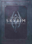 Elder Scrolls V  Skyrim Legendary Collector s Edition