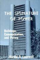 download ebook the limits of technocratic politics pdf epub