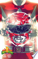 Mighty Morphin Power Rangers 0