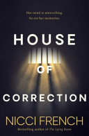 Book House of Correction